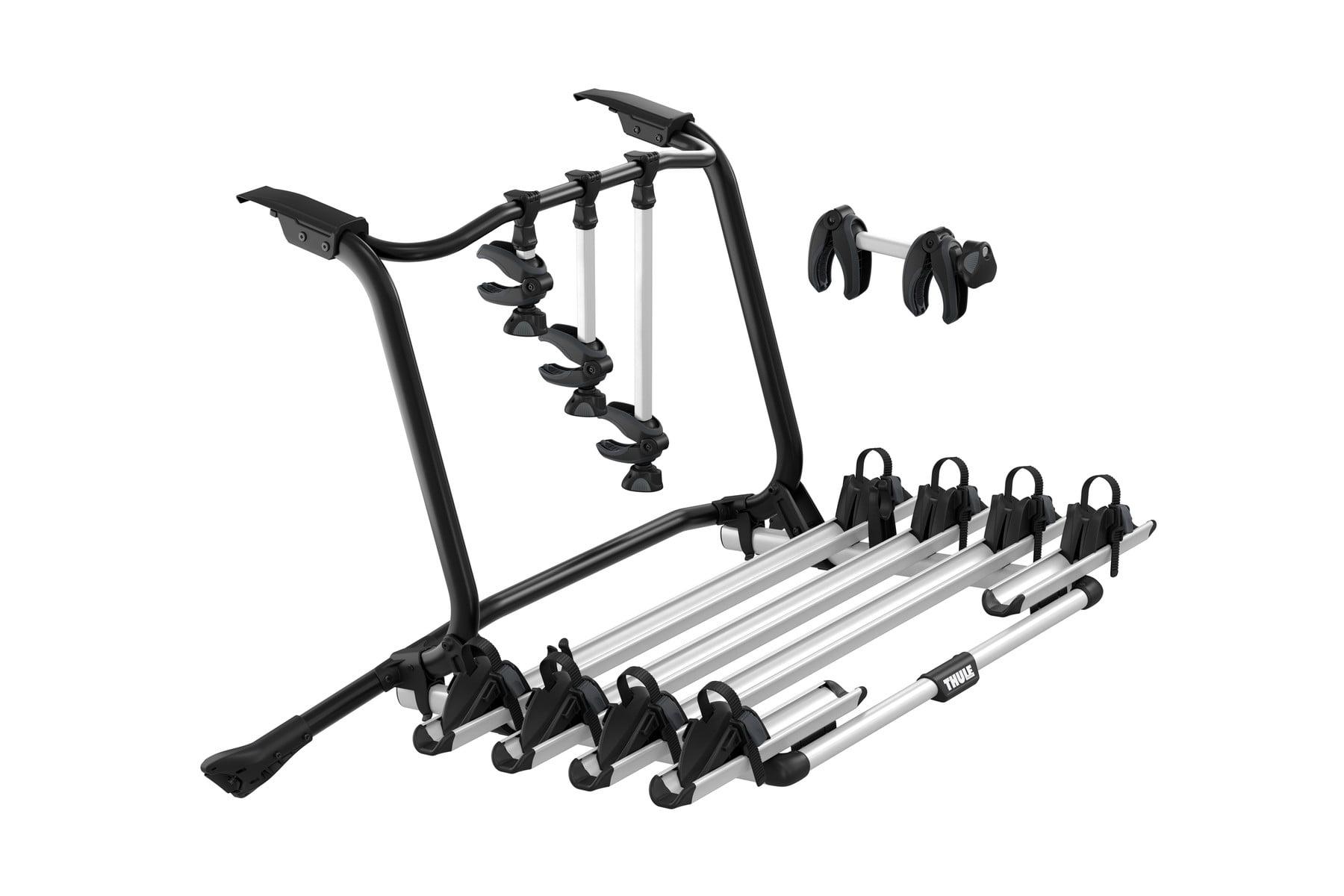Adaptor THULE WanderWay pentru a 4 a bicicleta 3