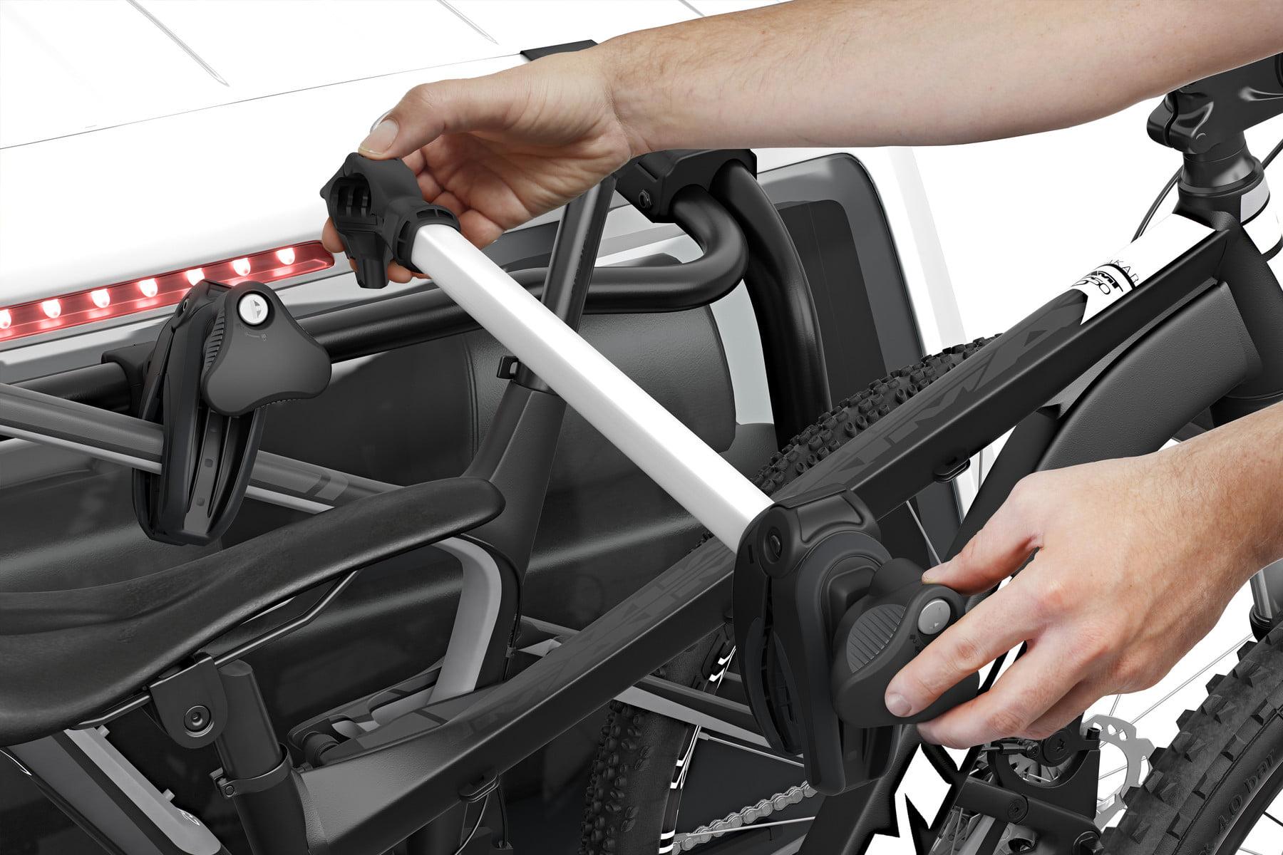 Adaptor THULE WanderWay pentru a 4 a bicicleta 4