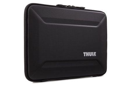 Carcasa laptop Thule Gauntlet 4.0 13 MacBook Sleeve Black 1