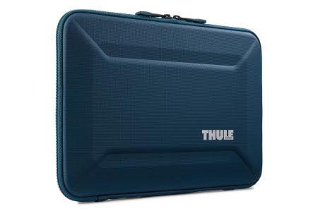 Carcasa laptop Thule Gauntlet 4.0 13 MacBook Sleeve Blue 1