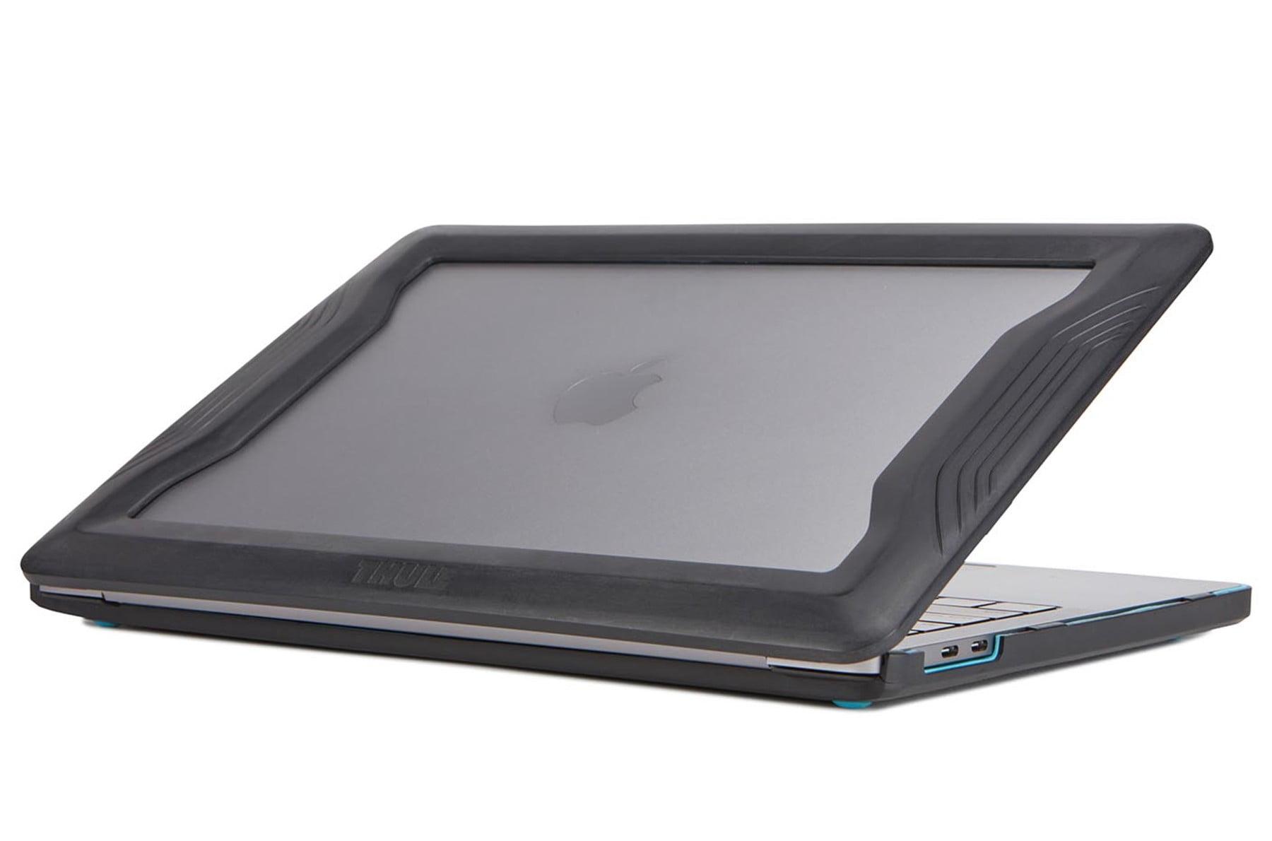 Carcasa laptop Thule Vectros Protective Bumper 13 MacBook Pro Retina 1