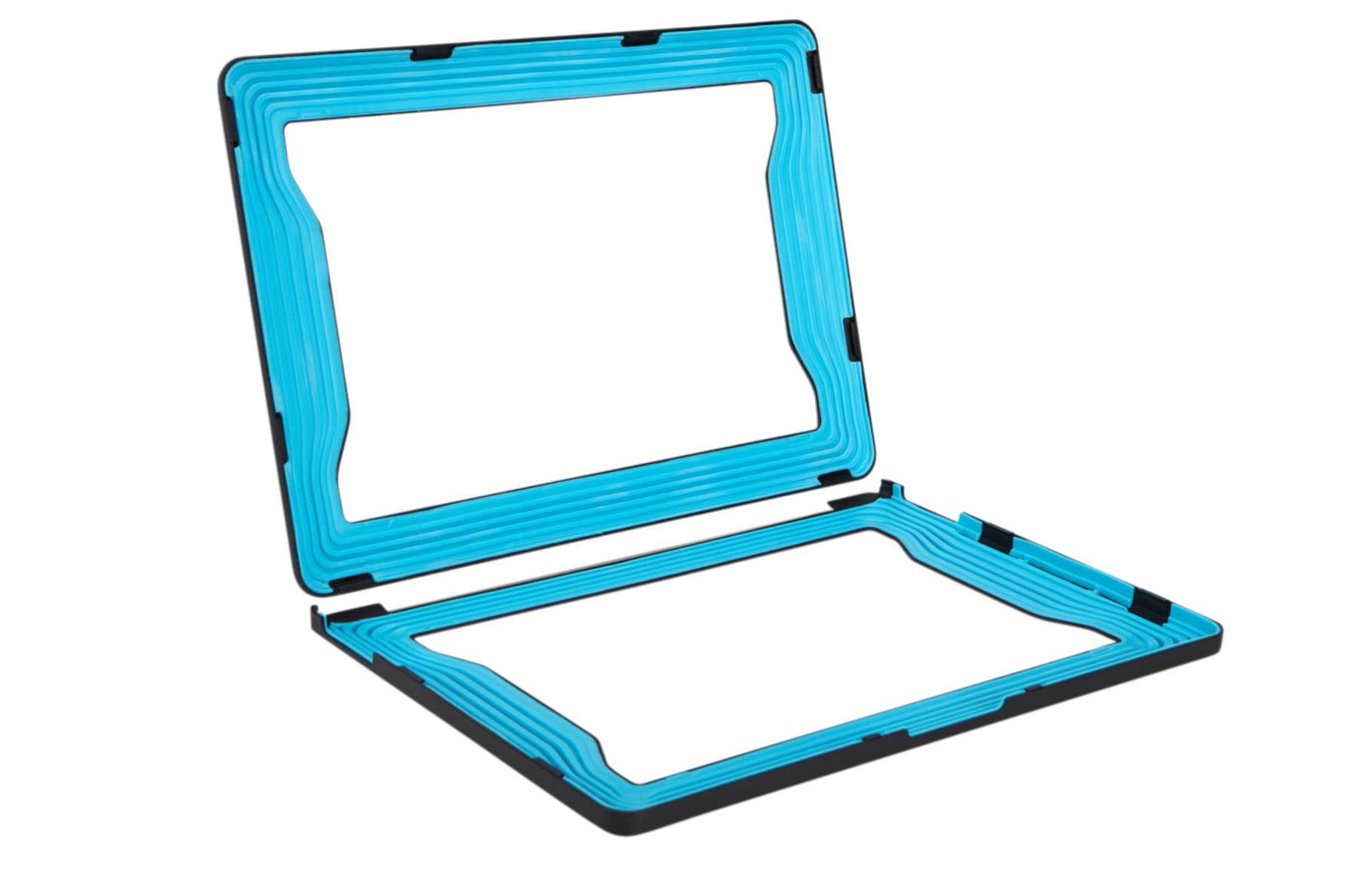 Carcasa laptop Thule Vectros Protective Bumper 13 MacBook Pro Retina 5