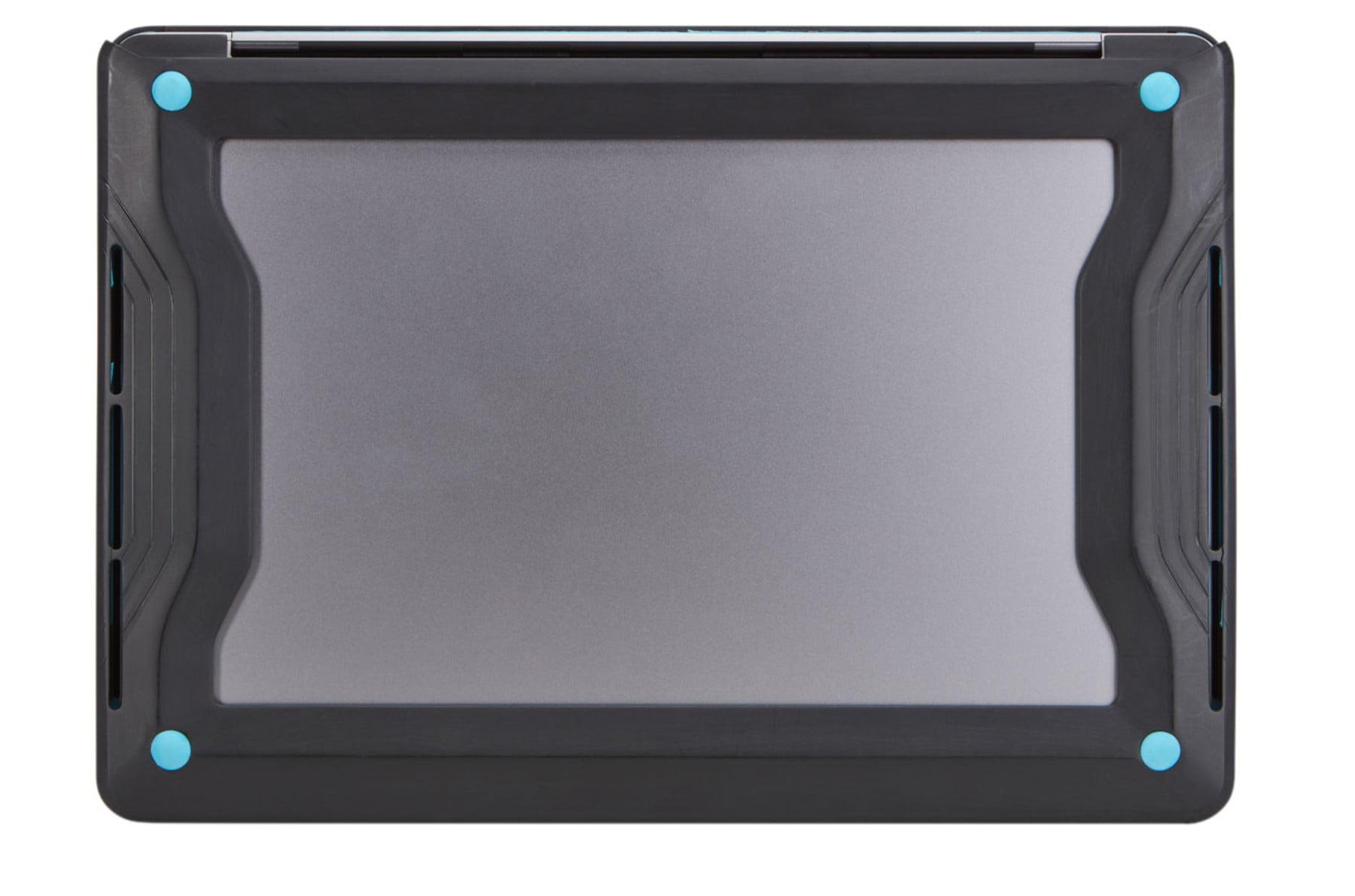 Carcasa laptop Thule Vectros Protective Bumper 13 MacBook Pro Retina 6
