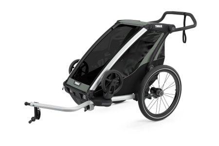 Carucior multisport Thule Chariot Lite 1 1