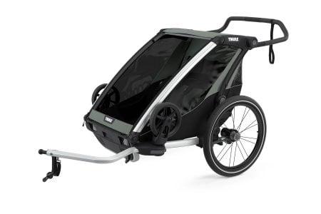 Carucior multisport Thule Chariot Lite 2 1