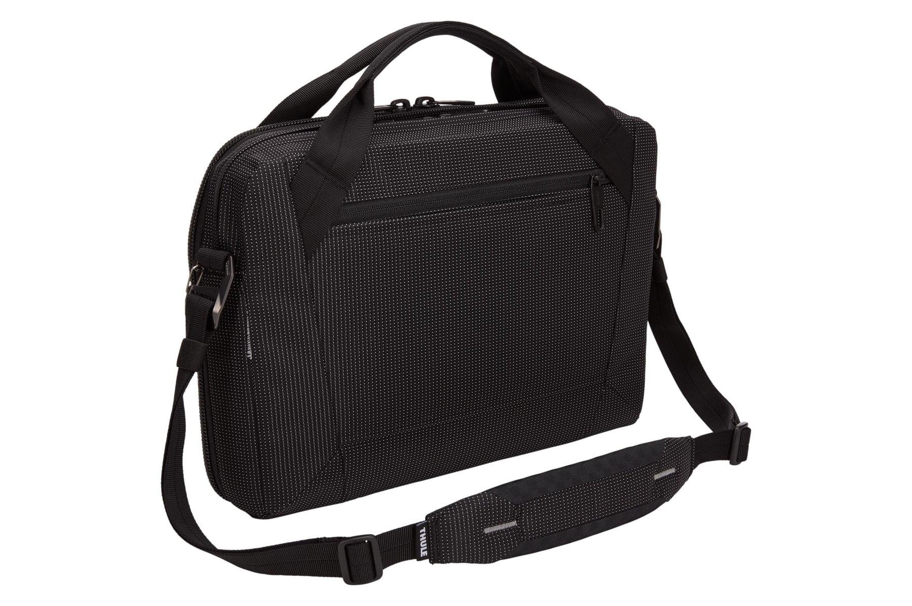 Geanta laptop Thule Crossover 2 Laptop Bag 13.3 Black 2
