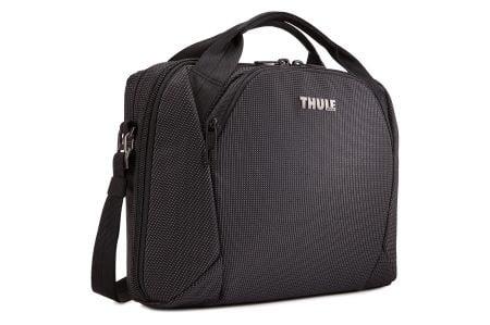 Geanta laptop Thule Crossover 2 Laptop Bag 13.3 Black
