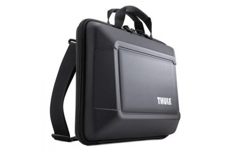 Geanta laptop Thule Gauntlet 3 0 Attache pentru 15 MacBook Pro 1