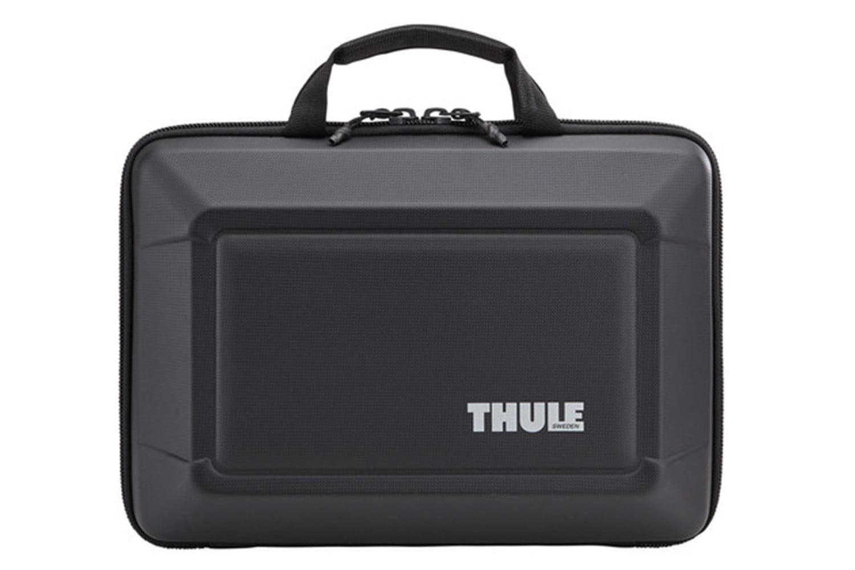 Geanta laptop Thule Gauntlet 3 0 Attache pentru 15 MacBook Pro 2