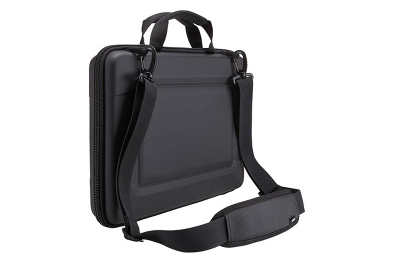 Geanta laptop Thule Gauntlet 3 0 Attache pentru 15 MacBook Pro 3