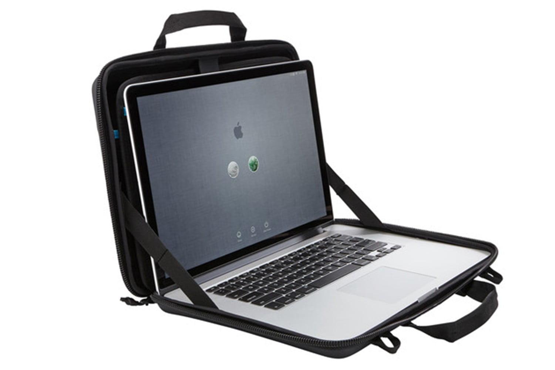 Geanta laptop Thule Gauntlet 3 0 Attache pentru 15 MacBook Pro 5