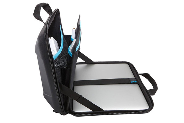 Geanta laptop Thule Gauntlet 3 0 Attache pentru 15 MacBook Pro 7