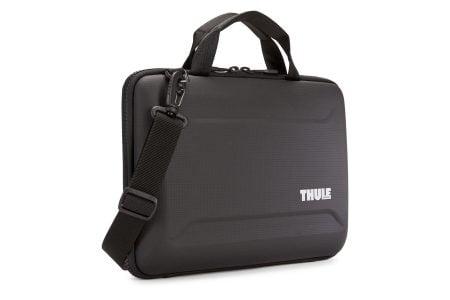 Geanta laptop Thule Gauntlet 4.0 MacBook Pro Attache 13 1