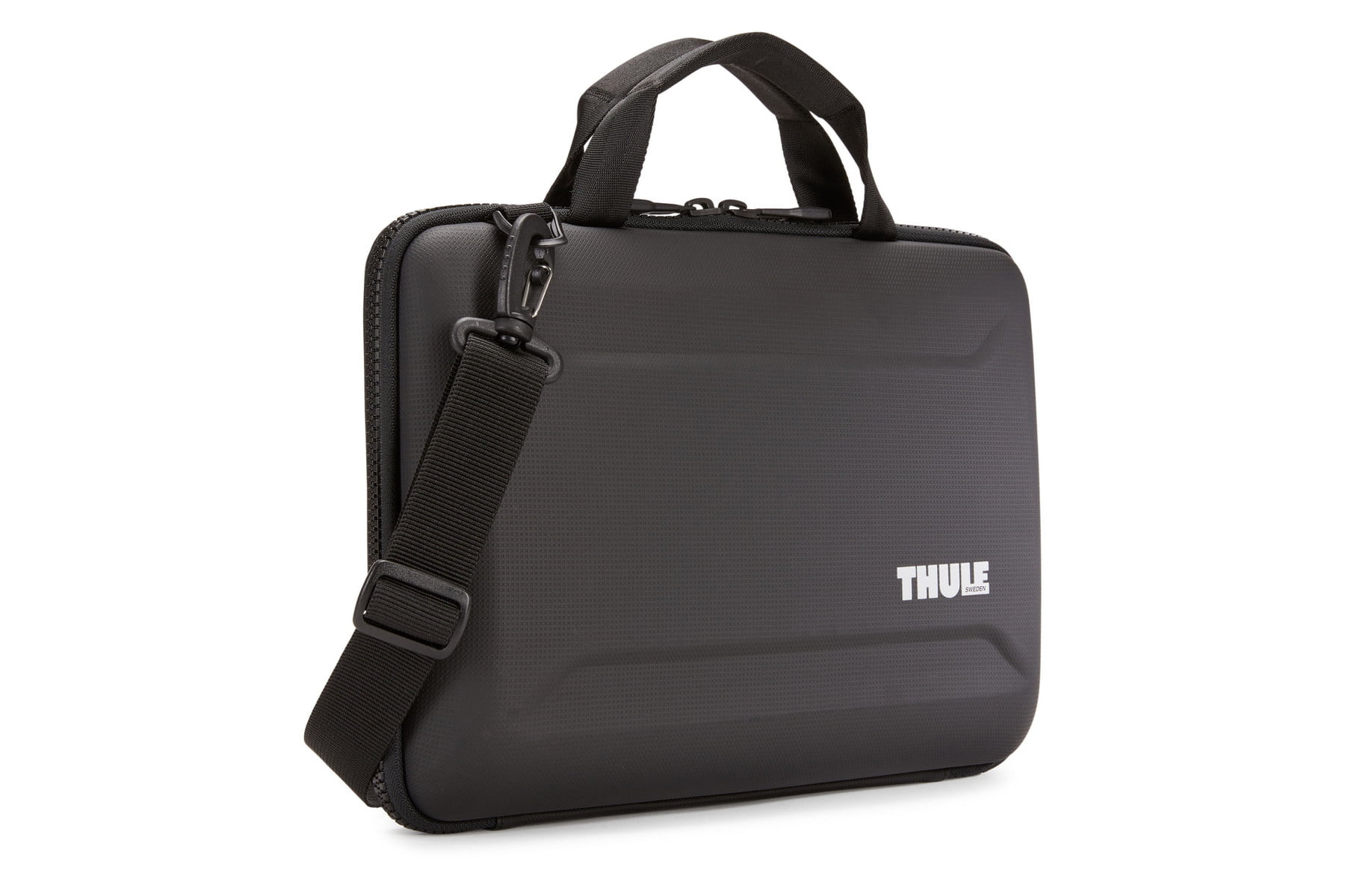 Geanta laptop Thule Gauntlet 4.0 MacBook Pro Attache 13 1