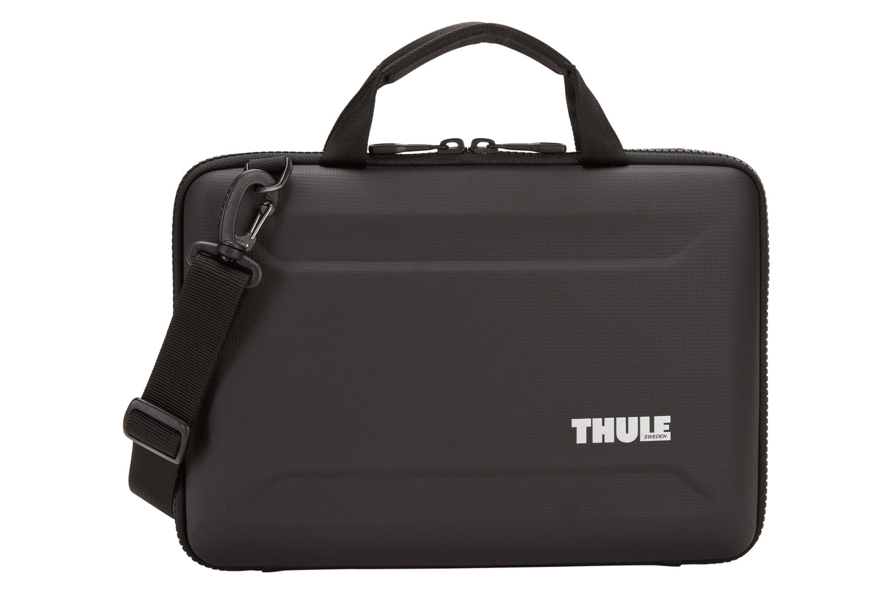 Geanta laptop Thule Gauntlet 4.0 MacBook Pro Attache 13 2
