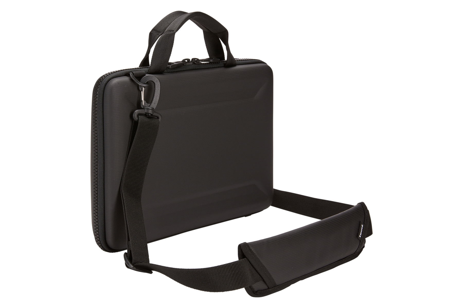Geanta laptop Thule Gauntlet 4.0 MacBook Pro Attache 13 3