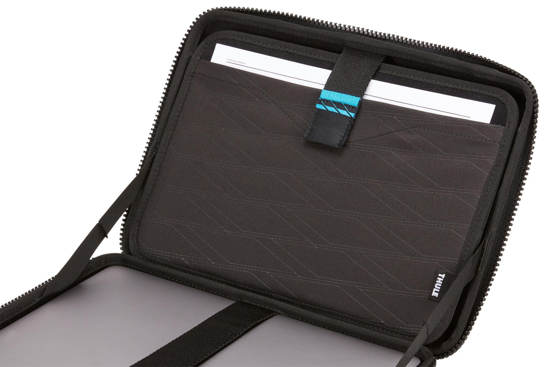 Geanta laptop Thule Gauntlet 4.0 MacBook Pro Attache 13 5