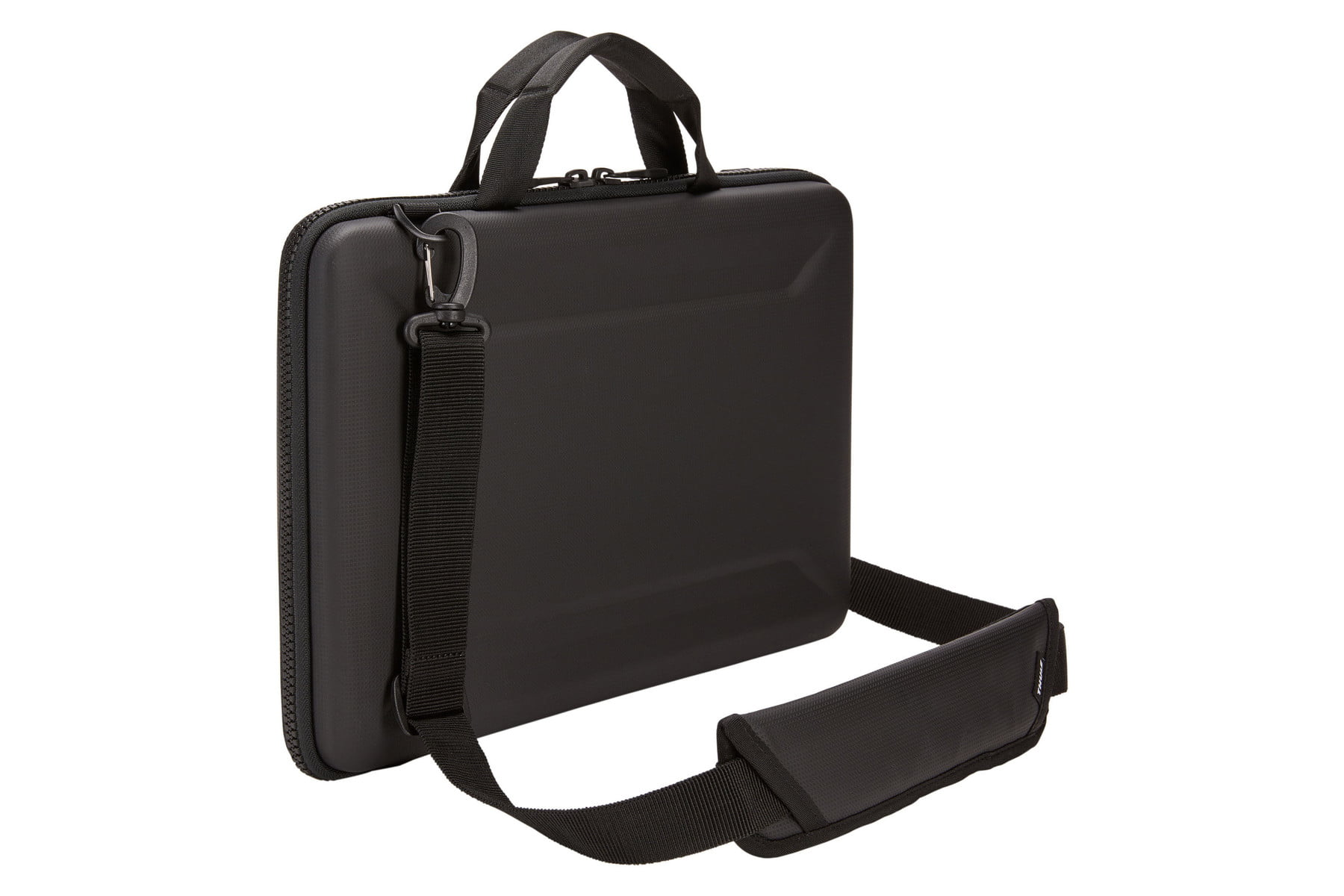 Geanta laptop Thule Gauntlet MacBook Pro 4.0 Attache 15 16 Black 3