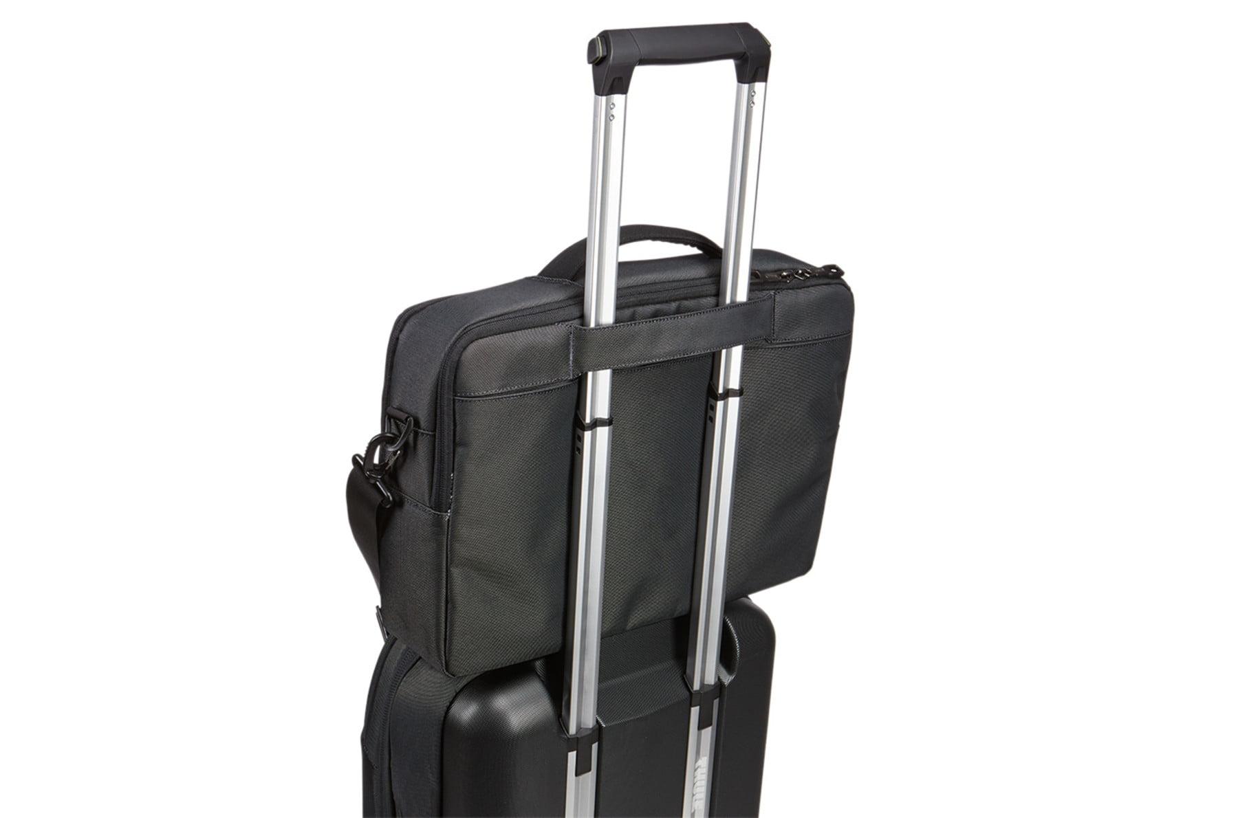 Geanta laptop Thule Subterra Laptop Bag 15.6 inchi 2