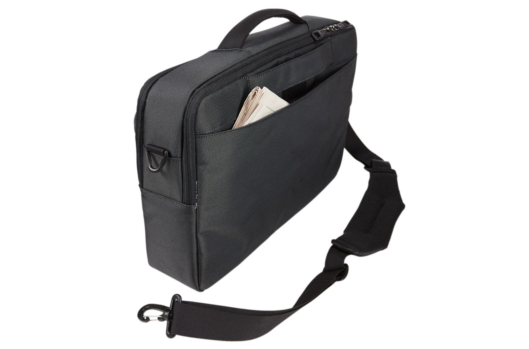 Geanta laptop Thule Subterra Laptop Bag 15.6 inchi 3
