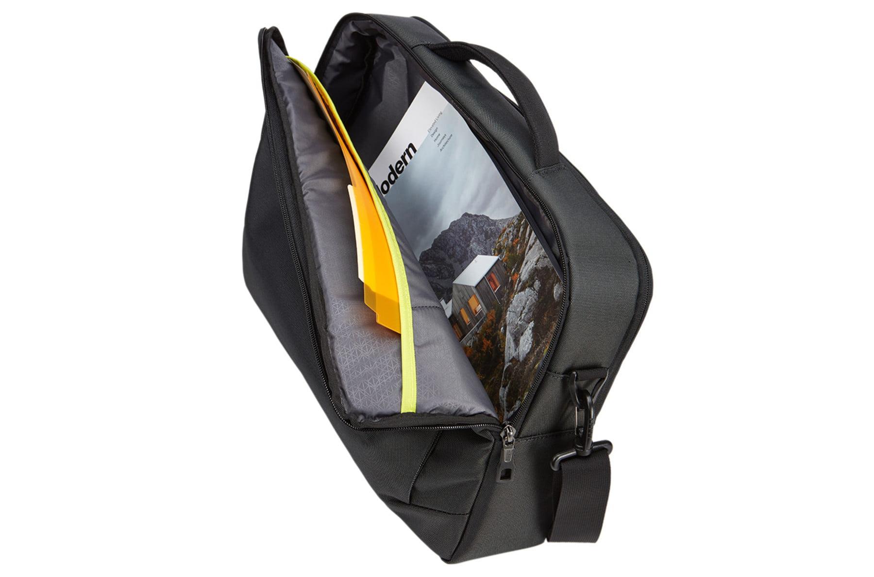 Geanta laptop Thule Subterra Laptop Bag 15.6 inchi 4