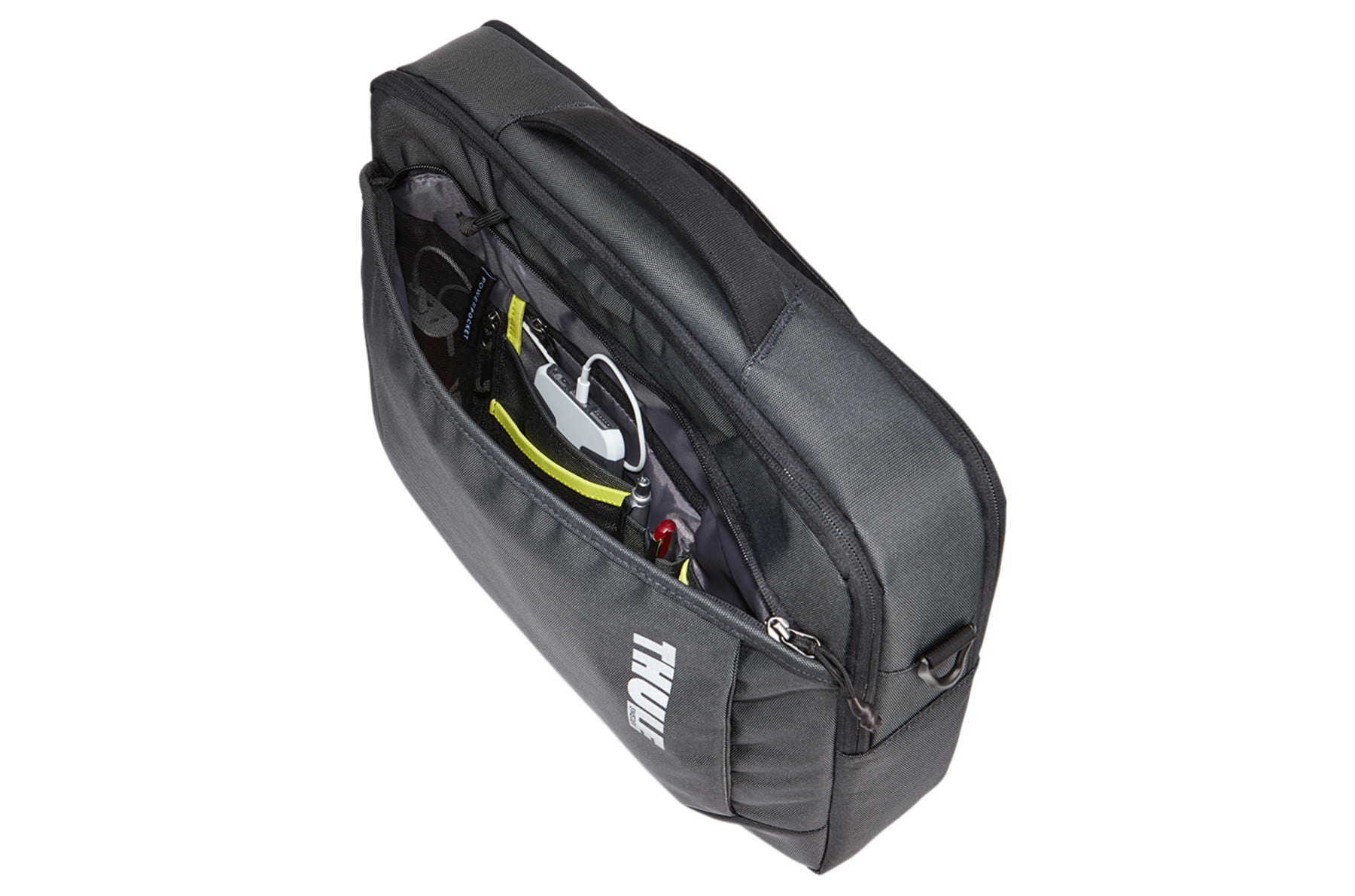 Geanta laptop Thule Subterra Laptop Bag 15.6 inchi 5