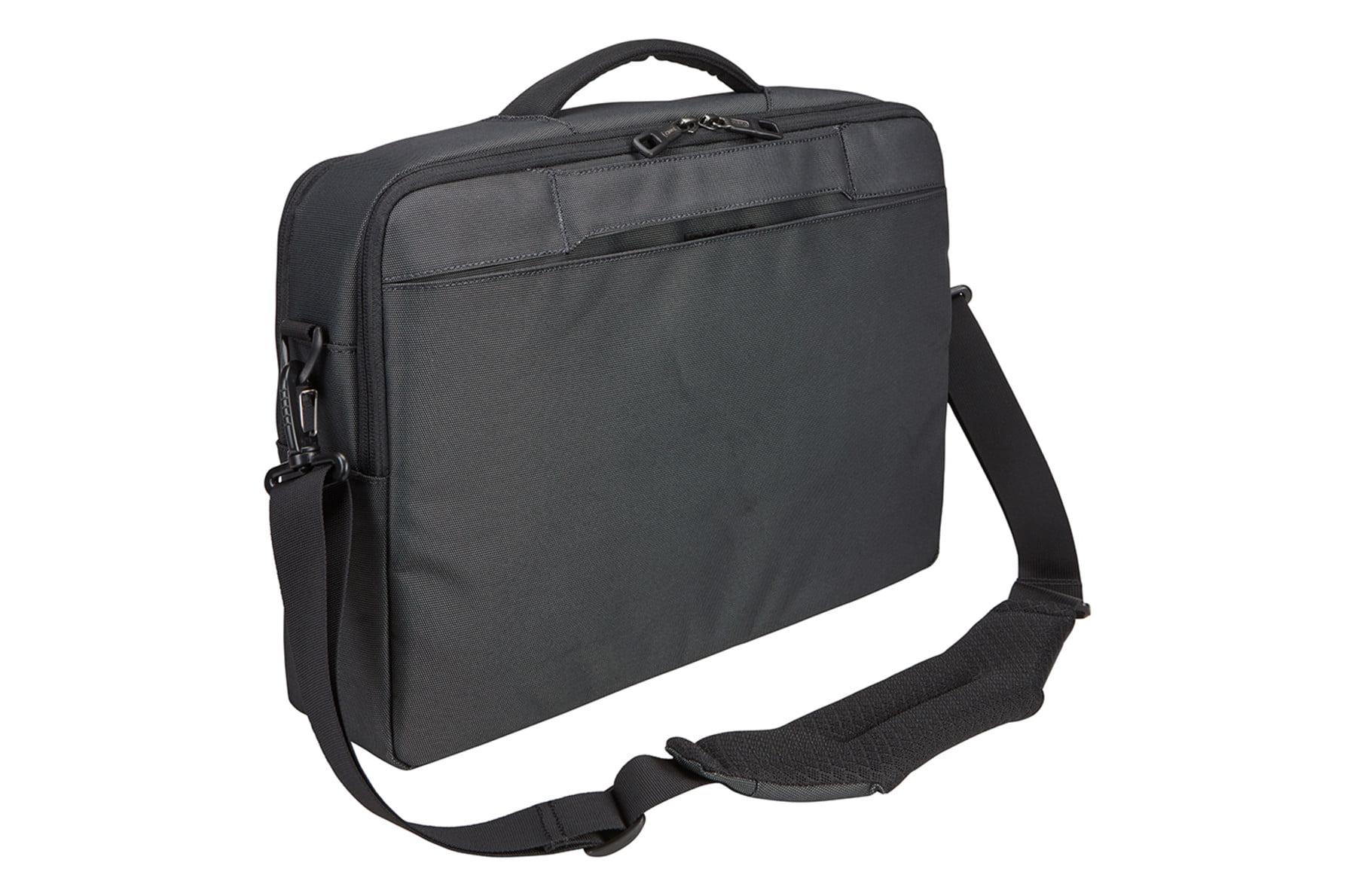 Geanta laptop Thule Subterra Laptop Bag 15.6 inchi 6