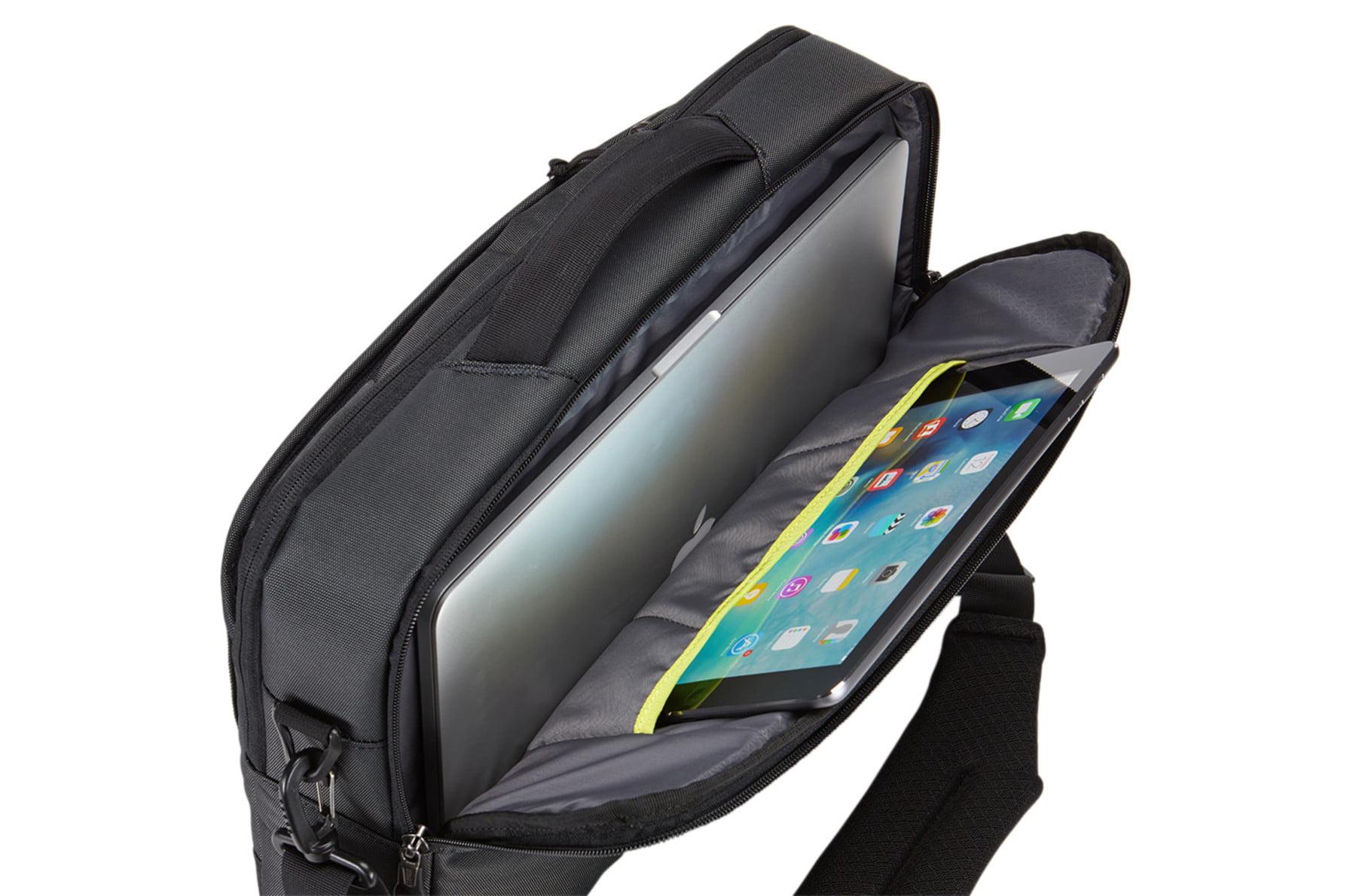 Geanta laptop Thule Subterra Laptop Bag 15.6 inchi 7
