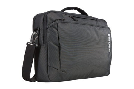 Geanta laptop Thule Subterra Laptop Bag 15.6 inchi 8