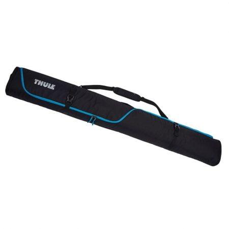 Geanta schi Thule RoundTrip Ski Bag 192cm Black 1