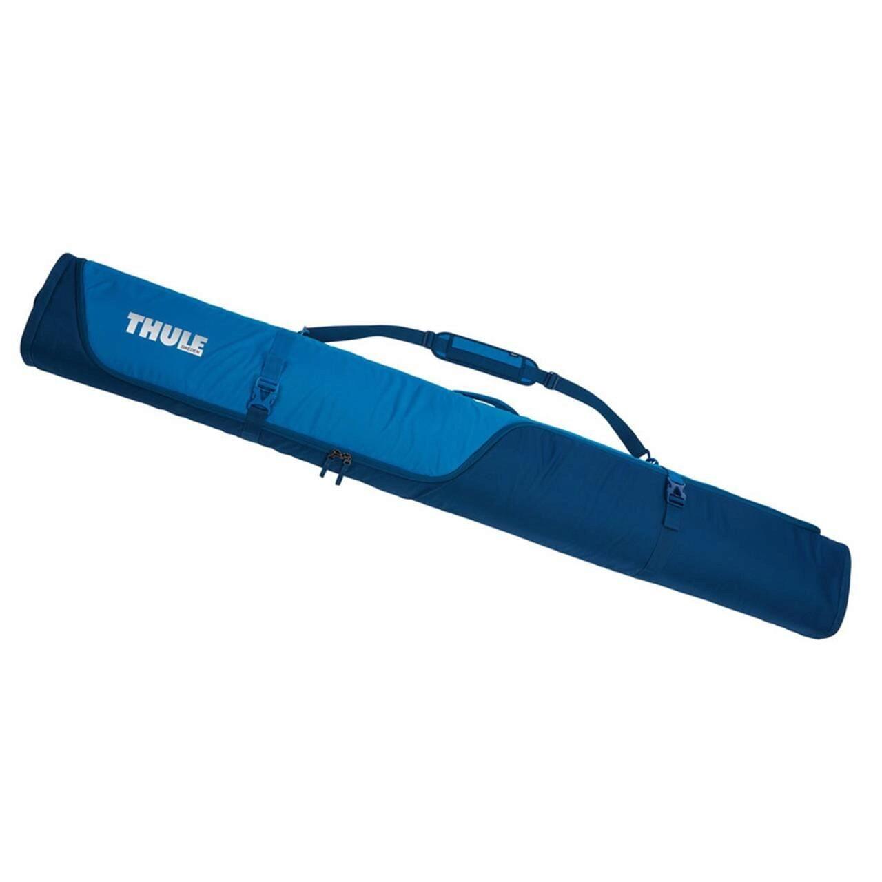 Geanta schi Thule RoundTrip Ski Bag 192cm