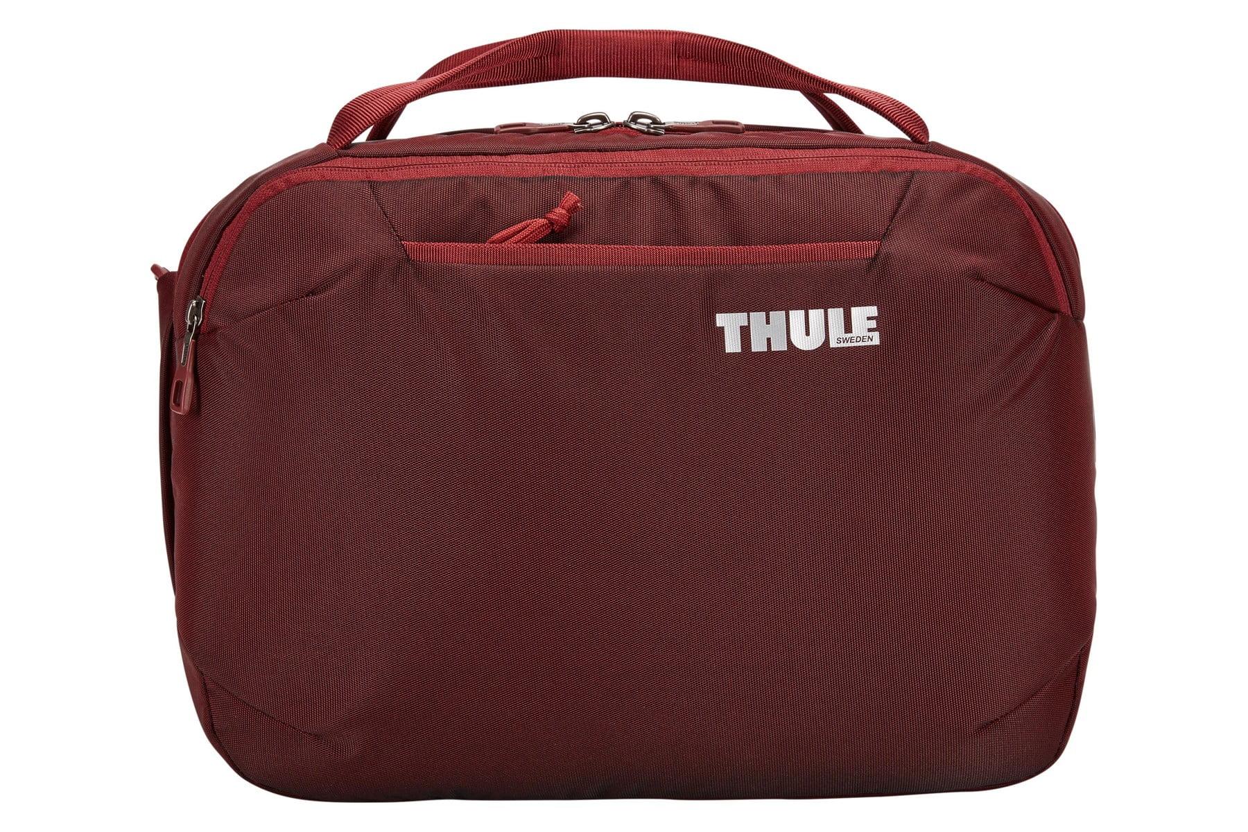 Geanta voiaj Thule Subterra Boarding Bag 3