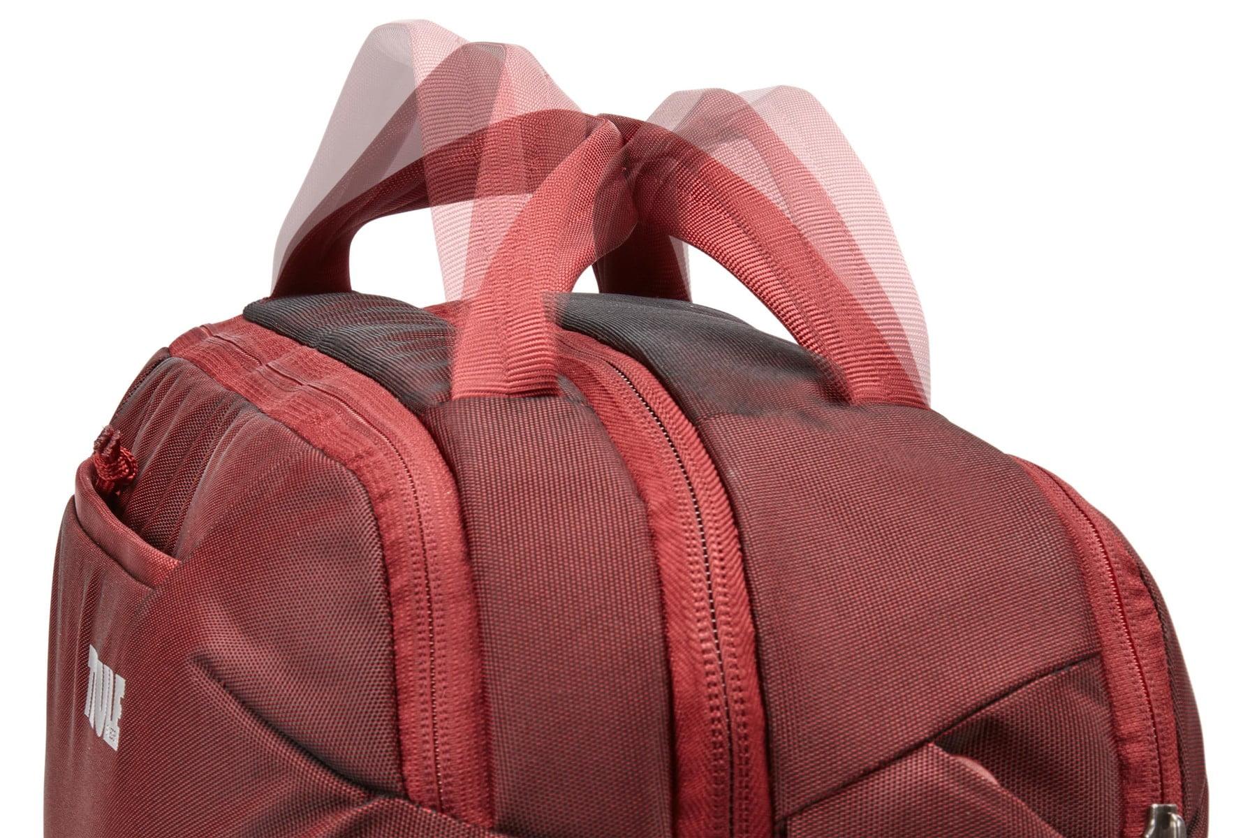 Geanta voiaj Thule Subterra Boarding Bag 5