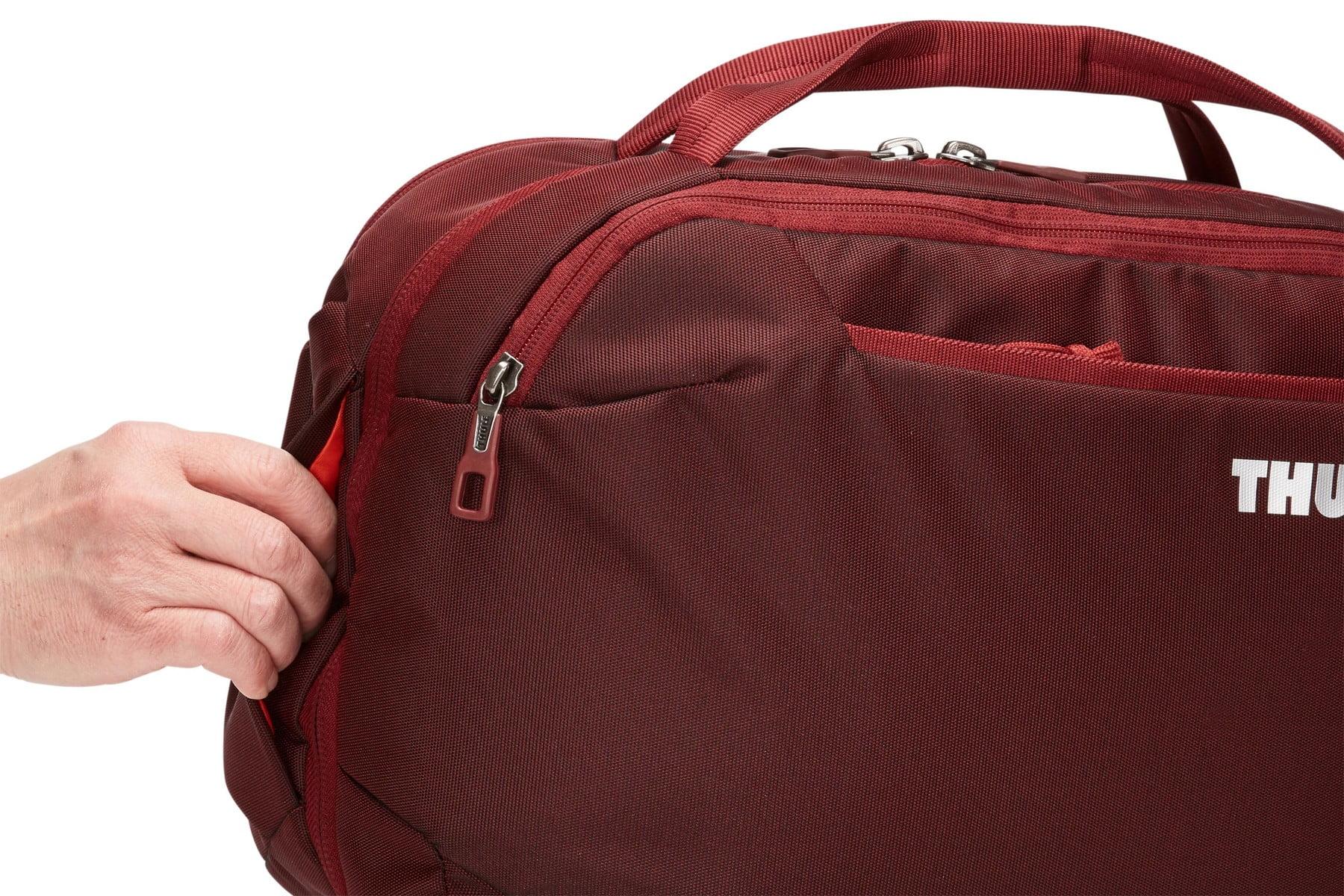 Geanta voiaj Thule Subterra Boarding Bag 7