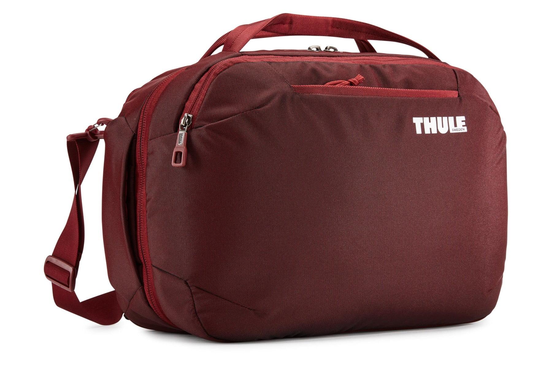 Geanta voiaj Thule Subterra Boarding Bag