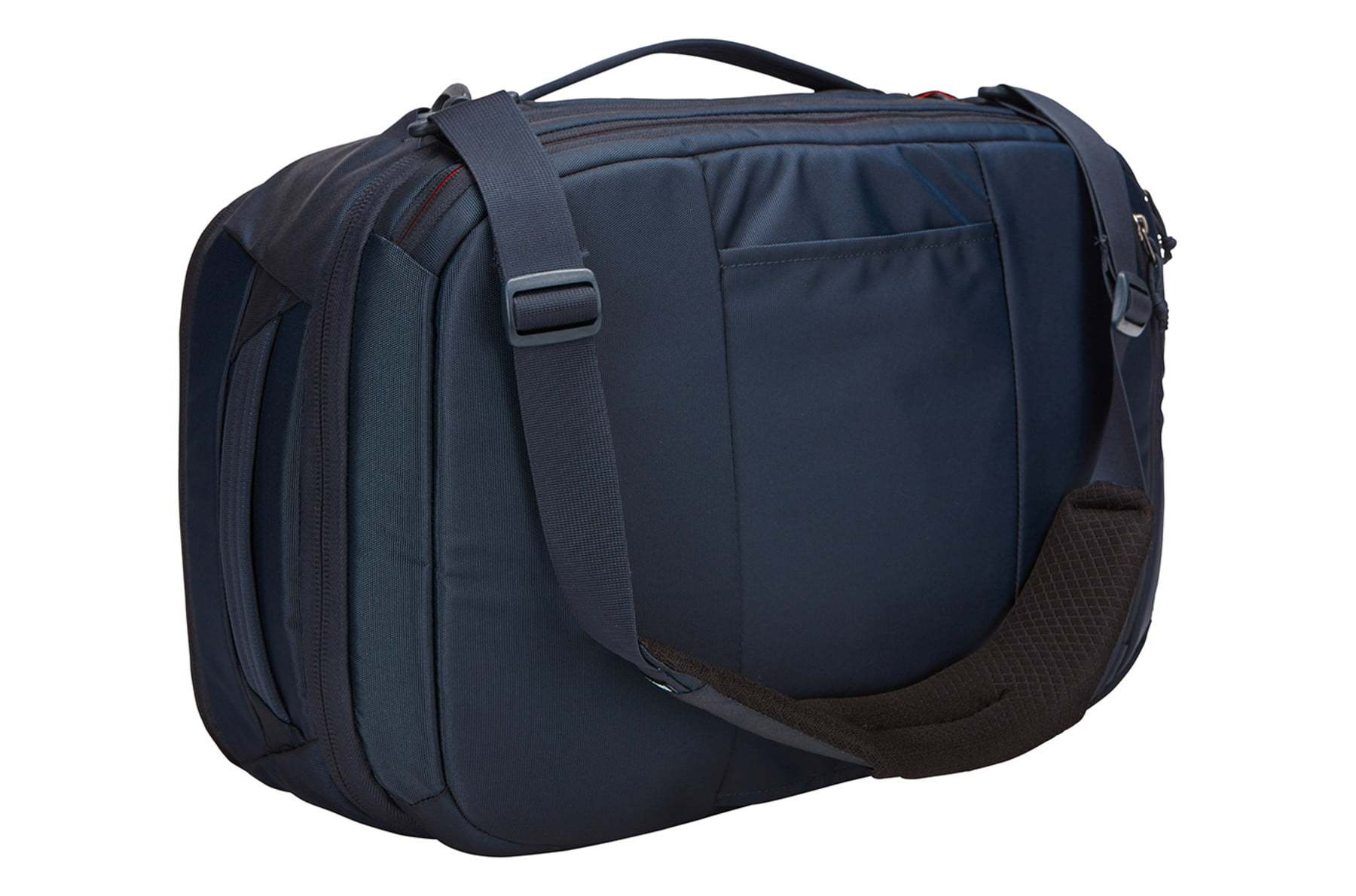 Geanta voiaj Thule Subterra Carry On 40L Mineral 7