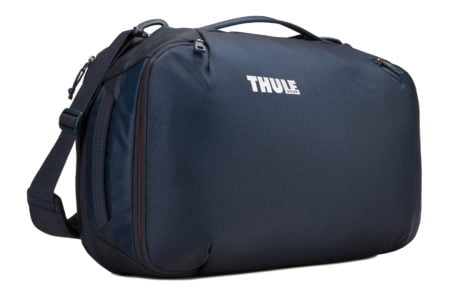 Geanta voiaj Thule Subterra Carry On 40L Mineral 9