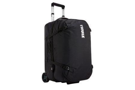 Geanta voiaj Thule Subterra Luggage 55cm 22 Black 1