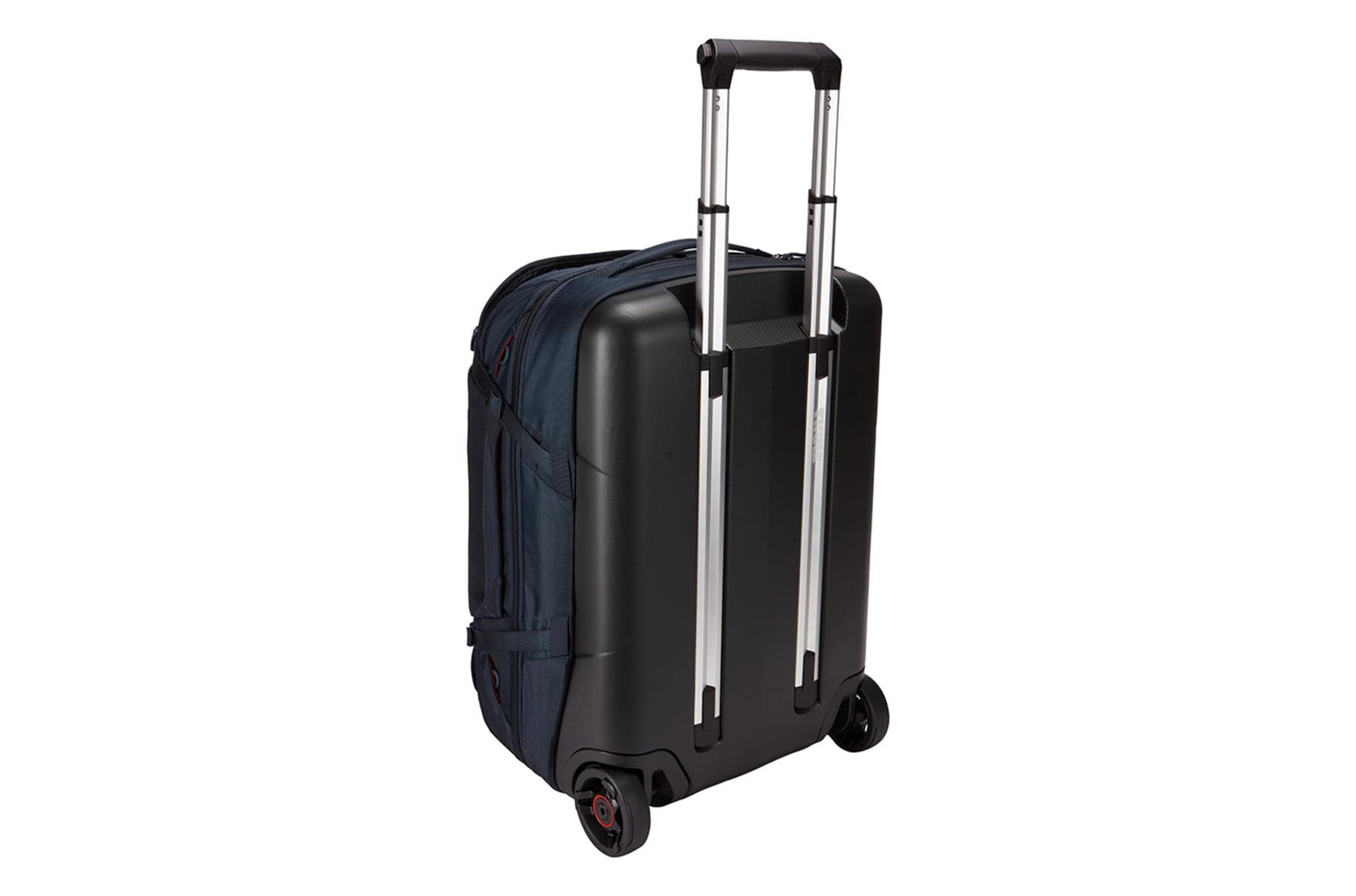 Geanta voiaj Thule Subterra Luggage 55cm22 Mineral 2