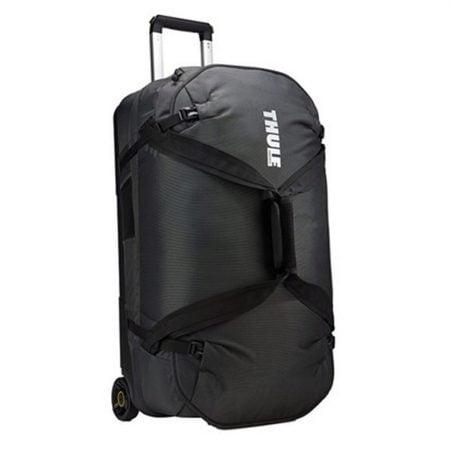 Geanta voiaj Thule Subterra Luggage 70cm 28 dark Shadow 1