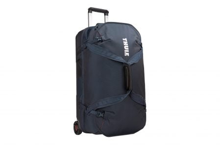 Geanta voiaj Thule Subterra Luggage 70cm 28 mineral 1