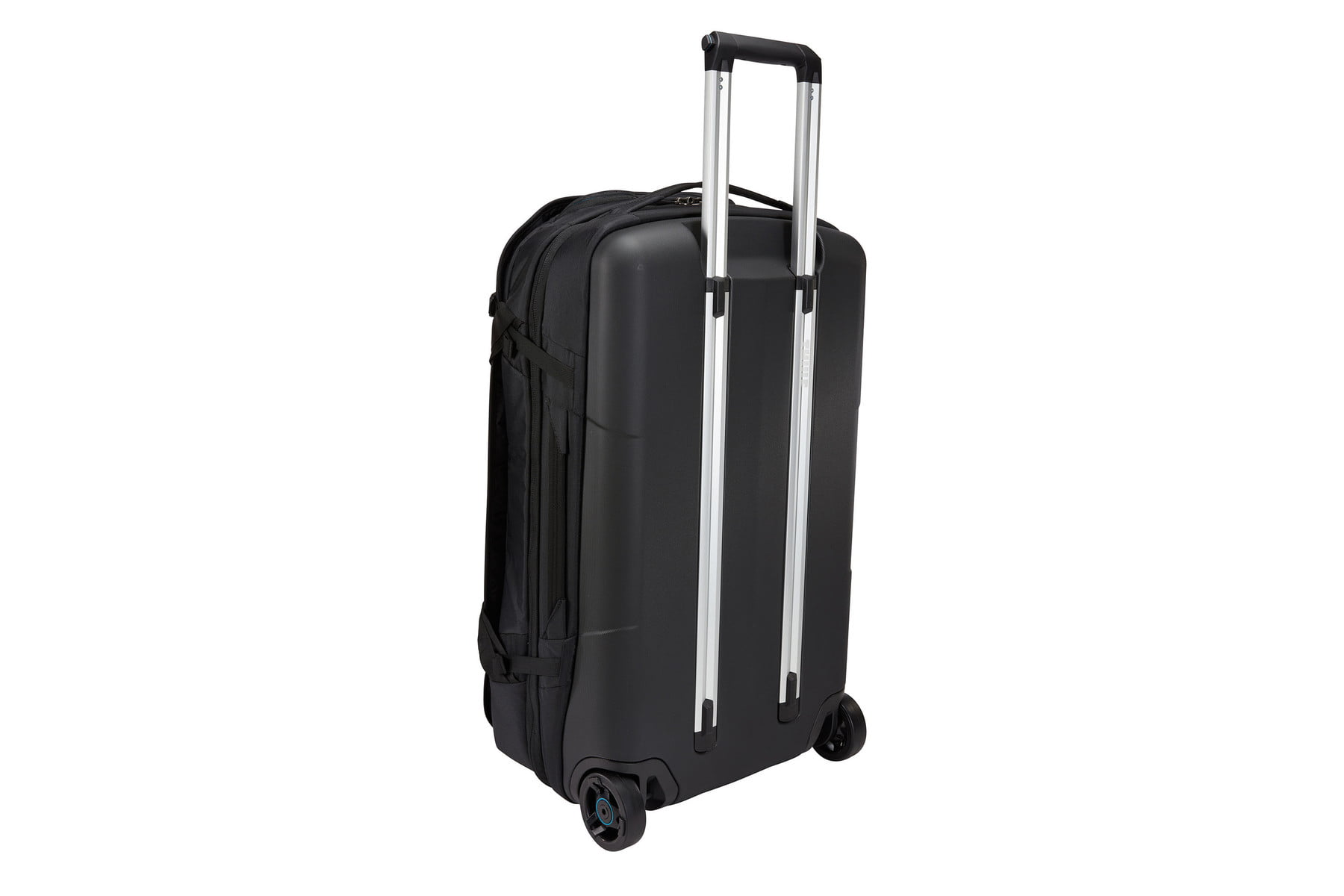 Geanta voiaj Thule Subterra Luggage 70cm Dark Shadow 2