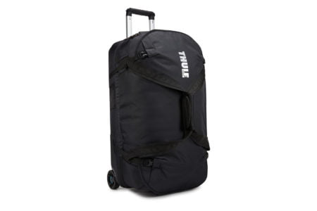 Geanta voiaj Thule Subterra Luggage 70cm Dark Shadow 3