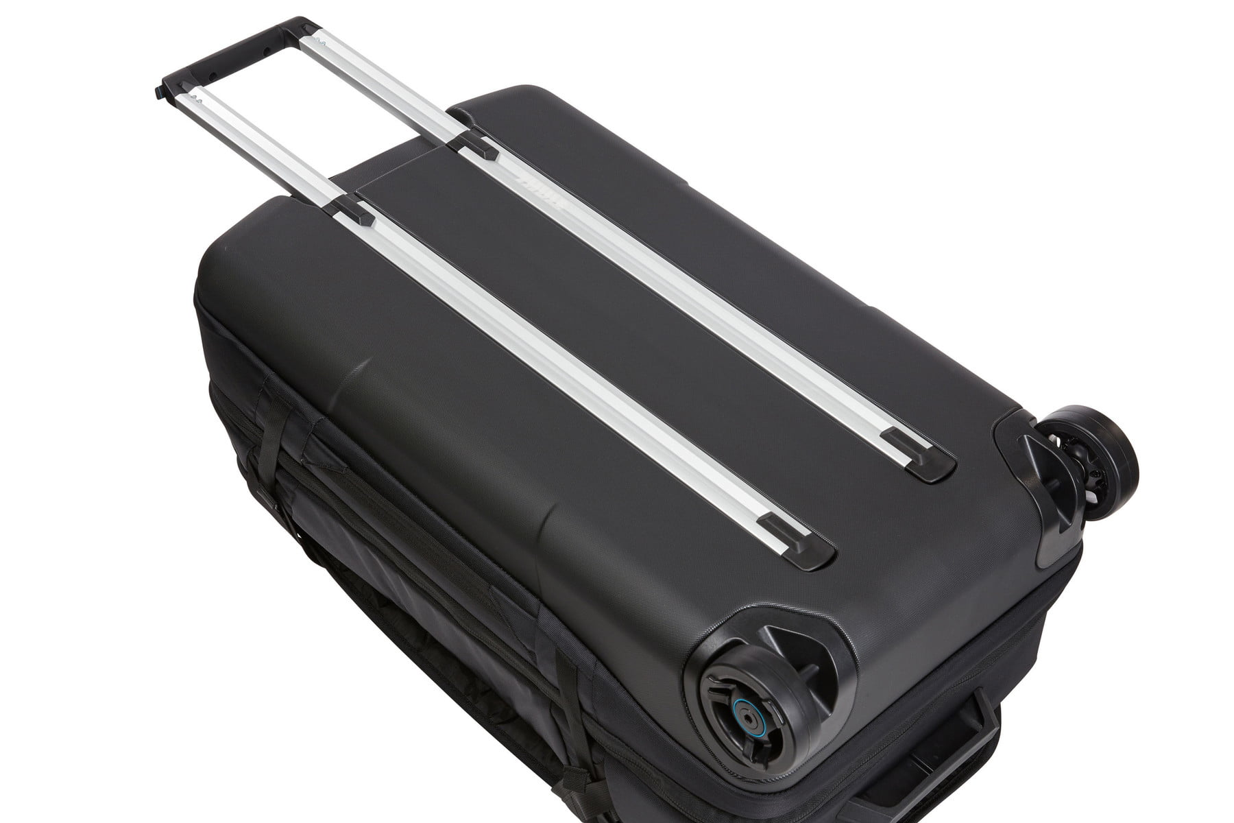 Geanta voiaj Thule Subterra Luggage 70cm Dark Shadow 4