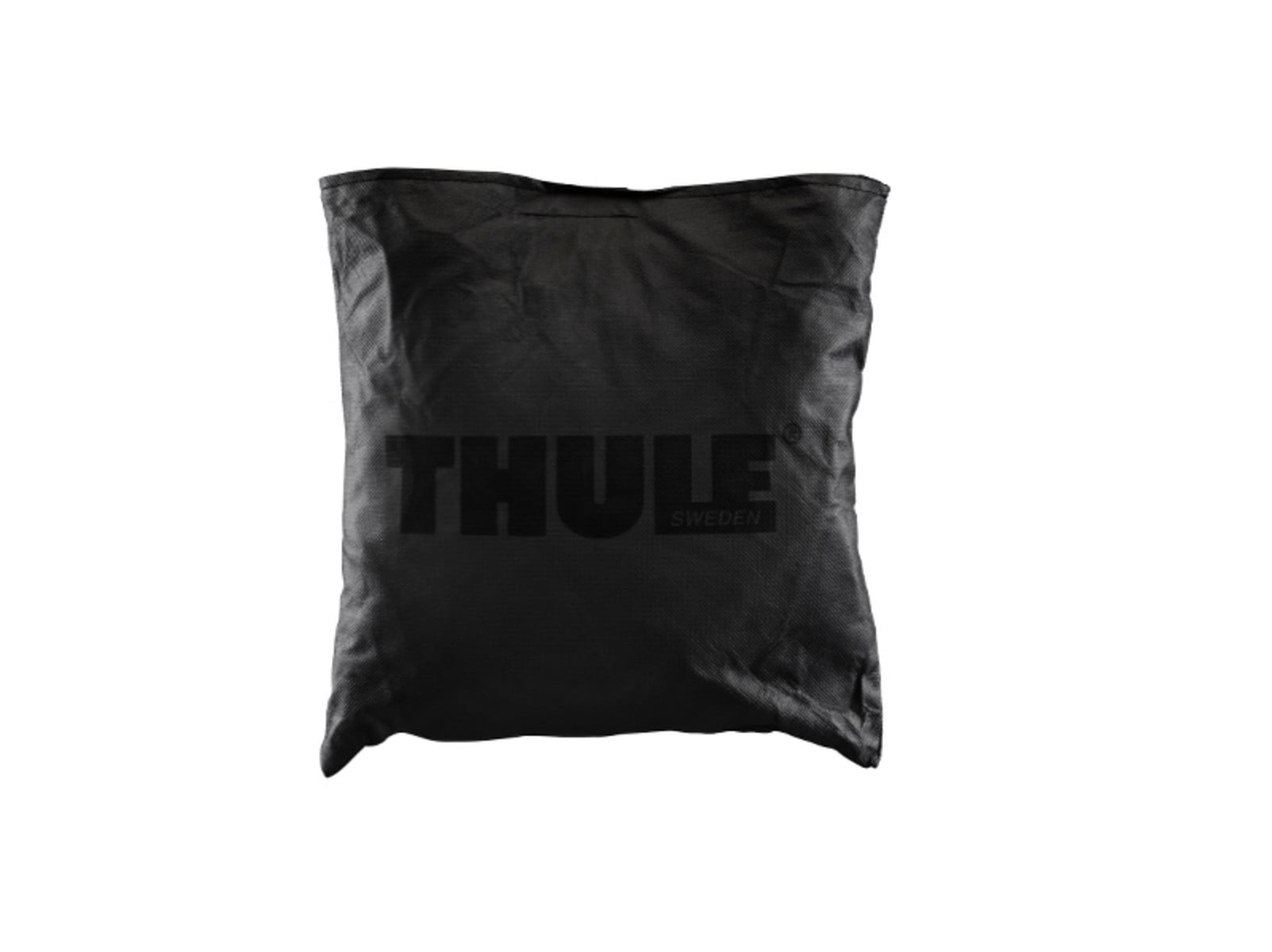 Husa de protectie pentru cutiile portbagaj Thule Box Lid Cover 3