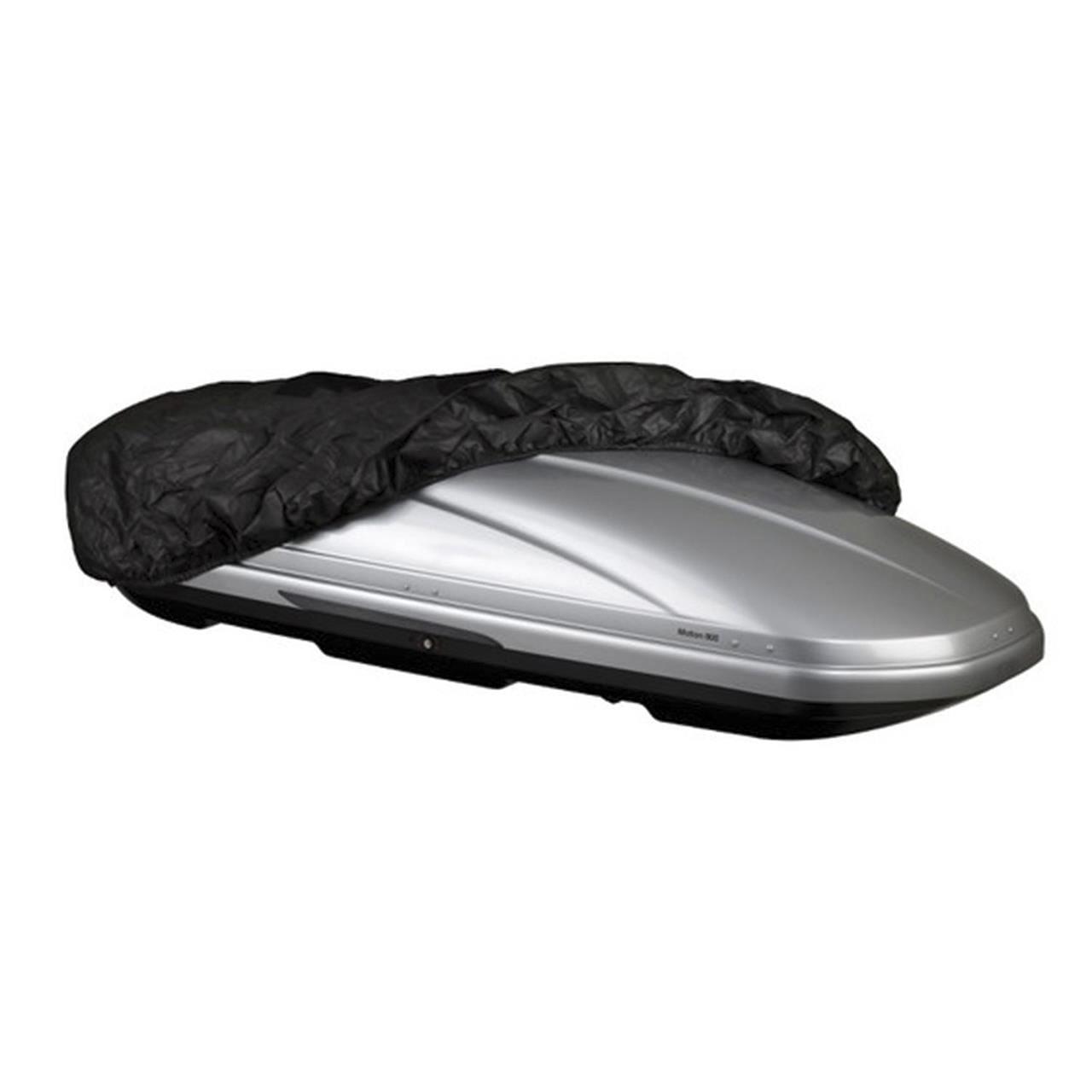 Husa de protectie pentru cutiile portbagaj Thule Box Lid Cover 6981 1