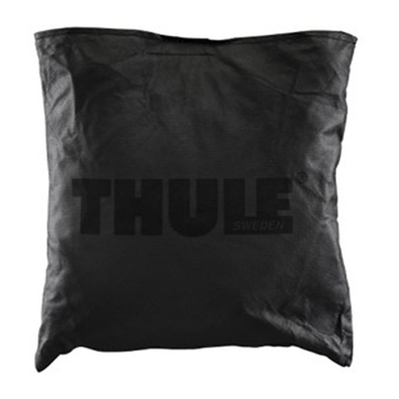 Husa de protectie pentru cutiile portbagaj Thule Box Lid Cover 6981 2