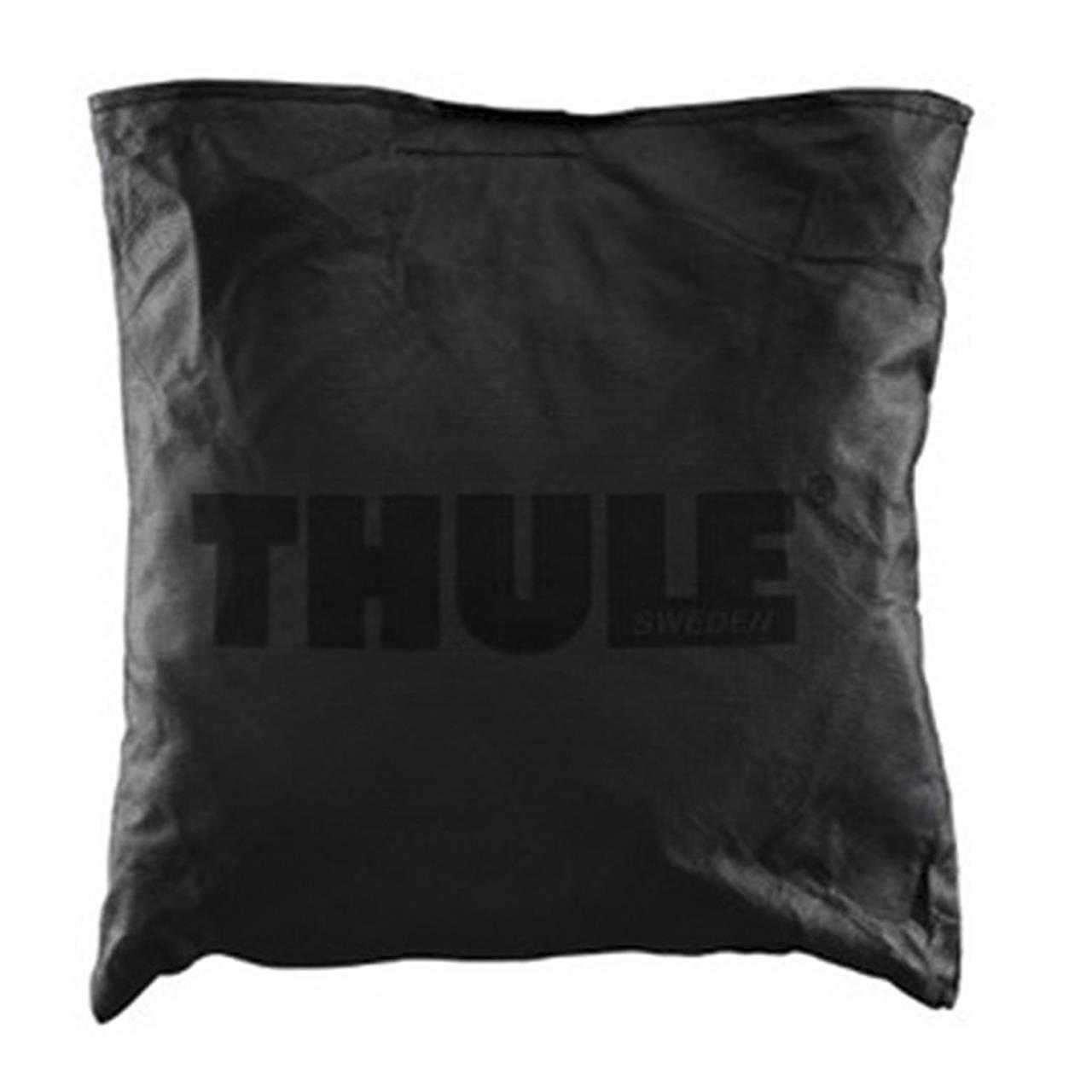 Husa de protectie pentru cutiile portbagaj Thule Box Lid Cover 6982 1