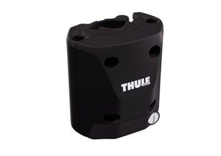Prindere cadru scaun copii THULE Quick Release 1