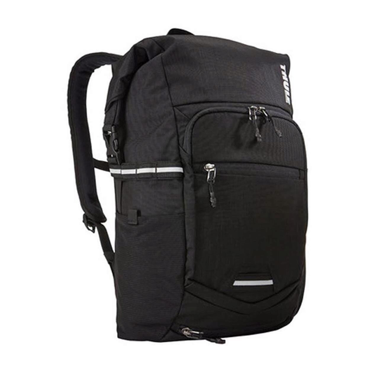 Rucsac Thule Pack n Pedal Commuter Backpack 1